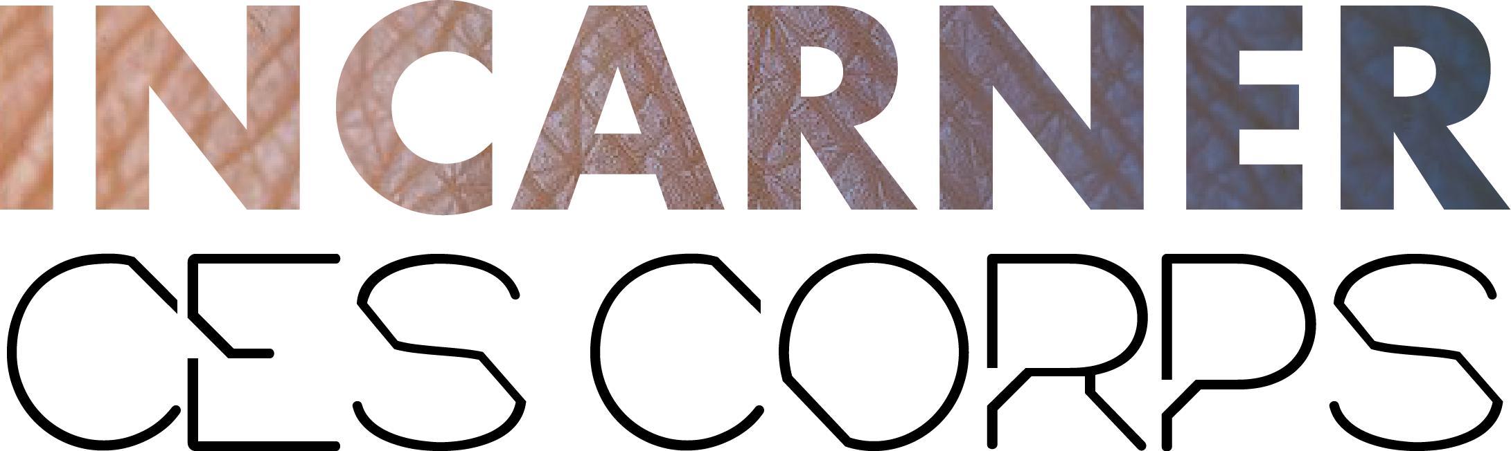 Incarner_ces_corps